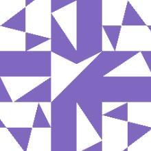 sandy7's avatar