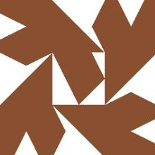 SandyCrush's avatar