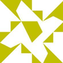 SandyCWL39's avatar