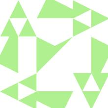 sandydv85's avatar