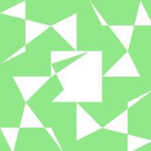 SandyGP's avatar