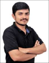 sandyjadhav75502's avatar