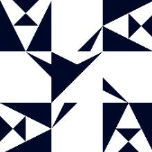 sandykoufax's avatar