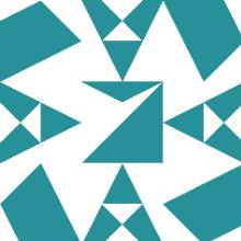 SandyShin's avatar
