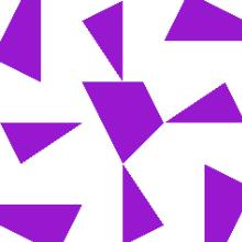 SandyV's avatar