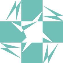 Sanfoo's avatar