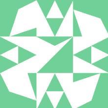 SanglupuS's avatar