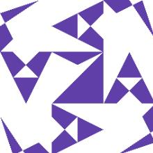 Sangoma's avatar