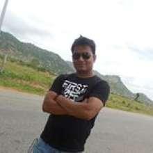 Sangram.kb's avatar
