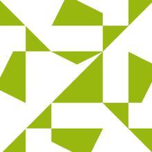 SangramR's avatar