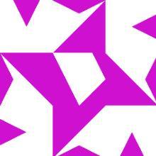 Sangs_'s avatar