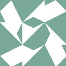 SanGulvadi's avatar