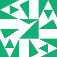 SangUn's avatar