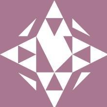 Sanin_Mikhail's avatar
