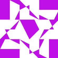 sanitcapt1's avatar