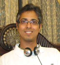 Sanjay.Narang's avatar