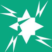 Sanjay_Kumar_k's avatar