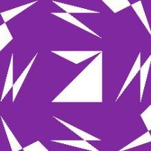 SanjayGupta2110's avatar