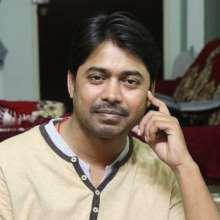SanjayPaul