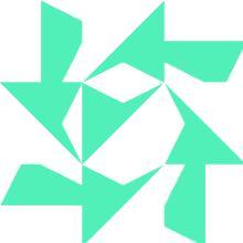 sanji9111's avatar