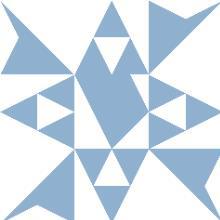Sanjog's avatar