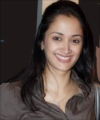 Sanju13's avatar