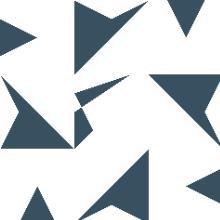 Sanju144's avatar