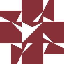 Sanjukta's avatar