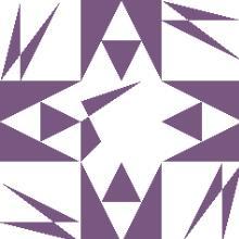 SanjuRK's avatar