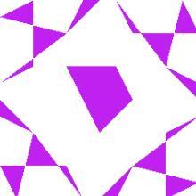 sanka060707's avatar