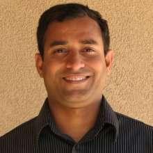 Sankar Reddy