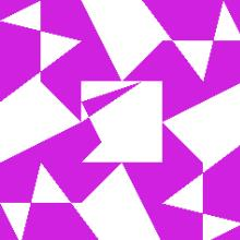 Sankar09's avatar
