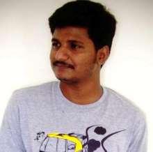 sankarann's avatar