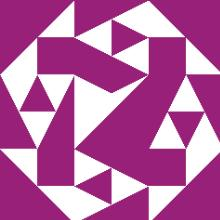 SankB's avatar