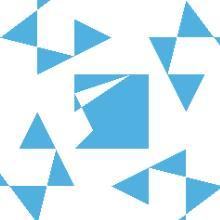 sanket007's avatar