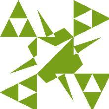 Sanket_I's avatar