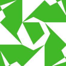 SANM2009's avatar