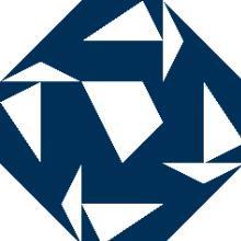SanseInc's avatar