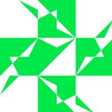 sansem's avatar