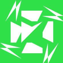 sanslah34's avatar