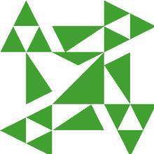 Sansmi's avatar