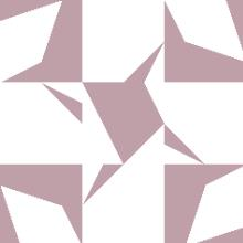 Sanso13527's avatar