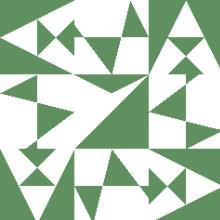 sansoft_tech's avatar