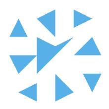 SanSoftInfoTech's avatar