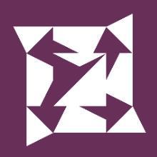 Santaclaus1703's avatar