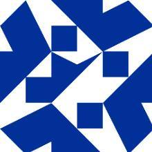 SantaCop's avatar