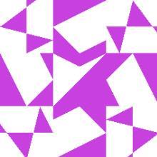 Santarem01's avatar