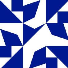Santers's avatar