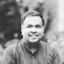 Santhosh Pillai - MSFT