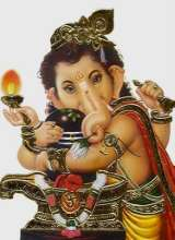 SanthoshSan's avatar
